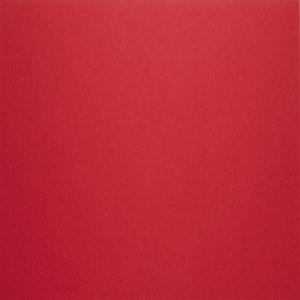 Crescent Selekt 17 A1713-True-Red