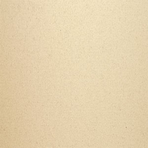 Crescent Selekt 17 A1701-Sandpaper