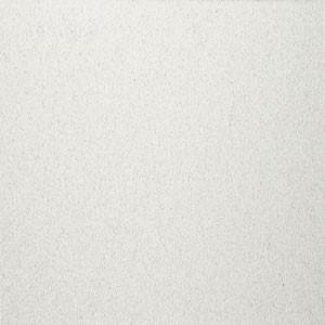 Crescent White Core SRM915-Fog