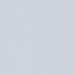 Crescent White Core SRM916 Autumn-Mist