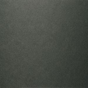 Crescent White Core SRM924-Dark-Gray