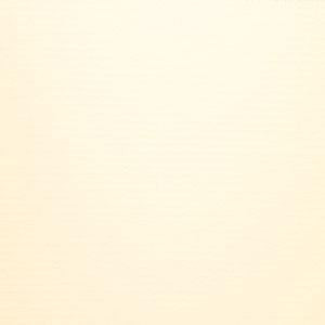 Crescent GSRM1450-Warm-White