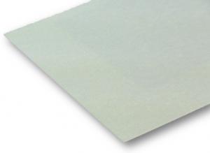 BRAMANTE Fotokarton  Nr.24  Creme  300 g/m²  70 x 100 cm