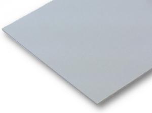 Grafikboard weiß.2