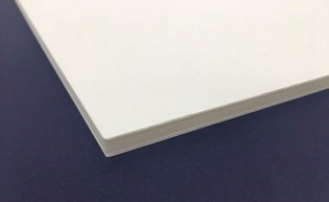 IMG_8336 Kapa plast weiß