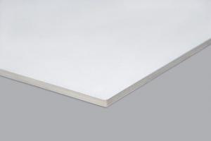 KAPA line 3 mm Platte