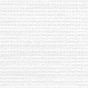 Crescent White Core SRM500 Canvas