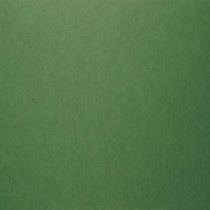 SRM939-Dark-Green
