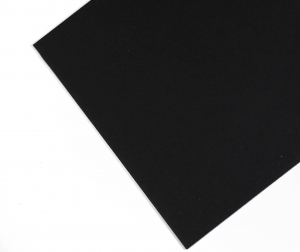 Blackboard 1,0 mm
