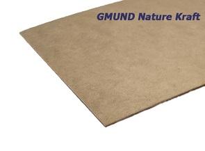 GMUND Nature Kraft
