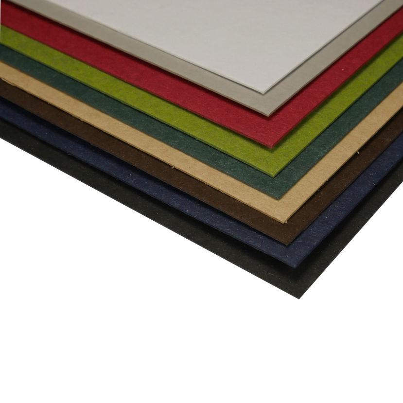 Bramante Pappe für Digitaldruck