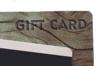 Bramante Kartenkarton